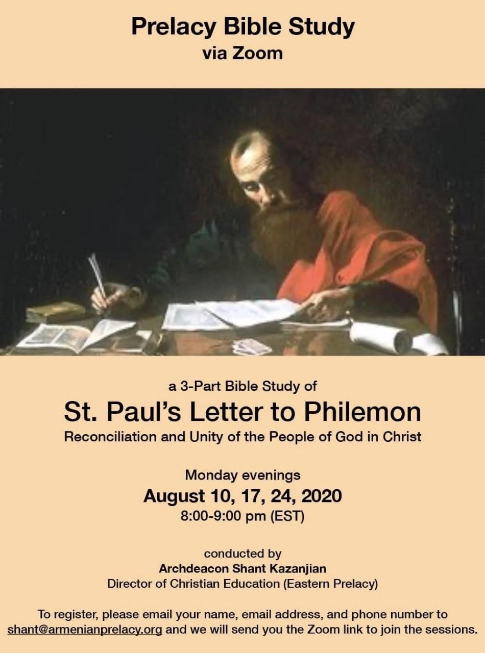 1_Bible-Study