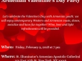 Flyer-Valentines-Day