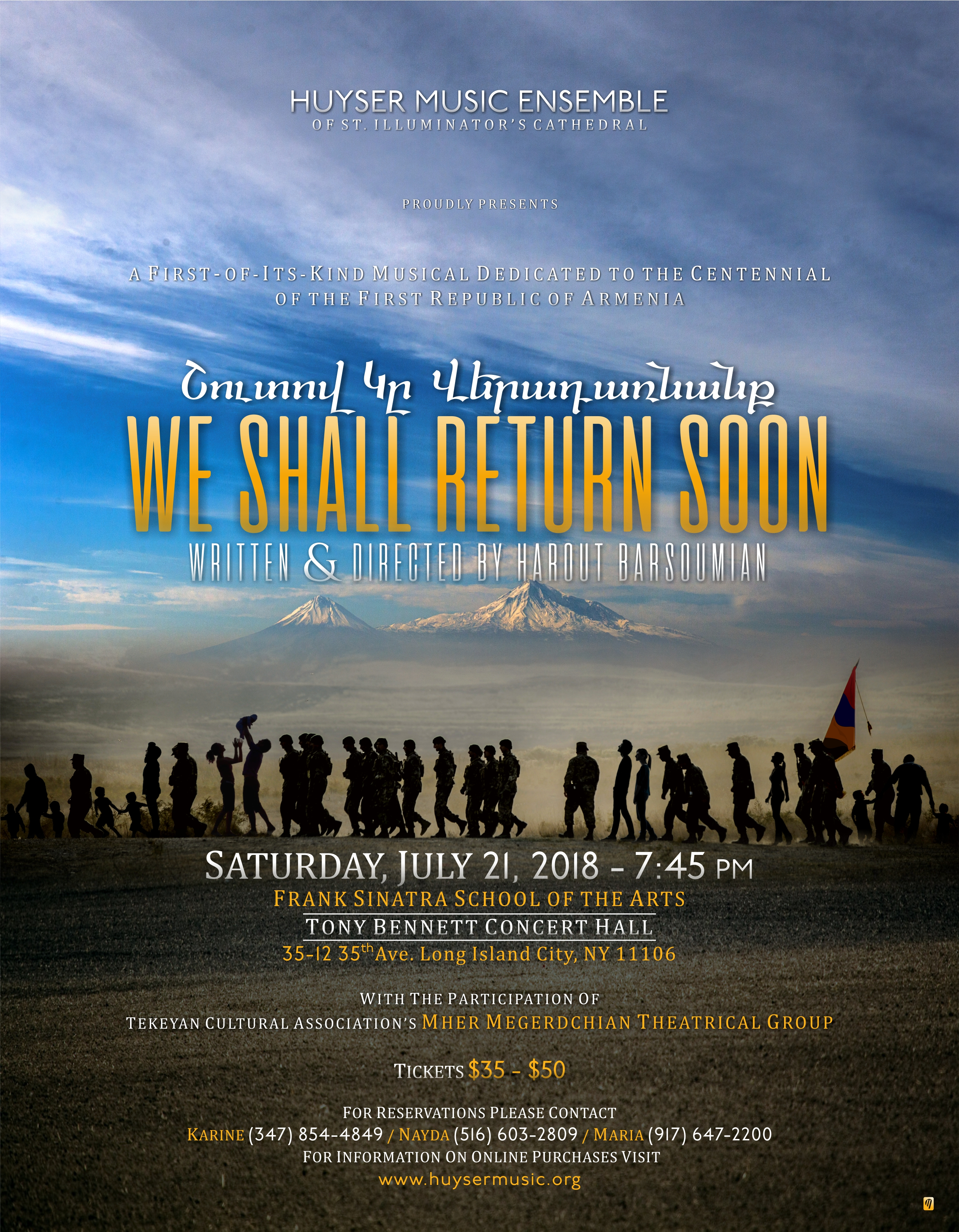 We-Shall-Return-Soon-flyer-1