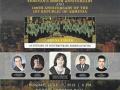 Choir-flyer1