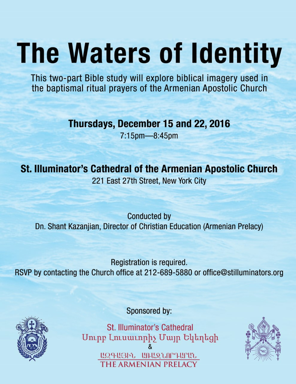 thumbnail_Waters of Identity Flyer 1.3